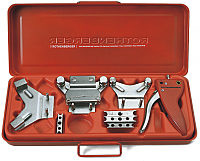 Rothenberger Tube Bender Sets