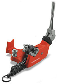 Rothenberger Uk Tools 01536 484 733 Stands Carts And